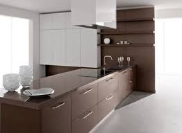 Modern Kitchen Cabinets Colors Modern Kitchen Cabinet Colors Sustainablepals Org