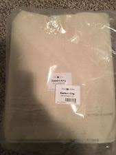 Select Comfort Sheets Coupon Sleep Number Bed Ebay