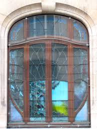 chambre du commerce et de l industrie nancy blythe dolls bon voyage nancy rue henri poincaré