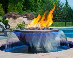Firepit Accessories Gas Or Wood Outdoor Pits Pit Accessories Discount Hearth