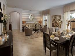 Casola Dining Room Casola Dining Room Interior Design Ideas