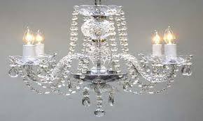 Small Glass Chandeliers Bedrooms Buy Chandelier Stained Glass Chandelier White Bedroom