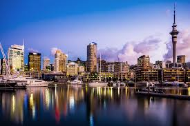 Nz Jobs Wellington by Work In Auckland Workhere New Zealand