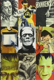 frankenstein a cultural history susan tyler hitchcock