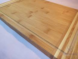Wellmade Bamboo Reviews by Review Of Bright Star Bamboo Cutting And Chopping Board Technogog