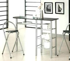 table et chaises de cuisine alinea tables et chaises de cuisine table et chaises de cuisine