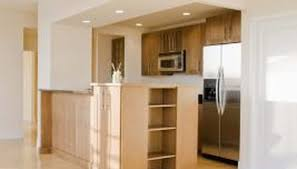 what is a kitchen island what is a kitchen soffit homesteady