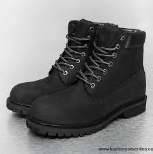 mens womens dickies boots autumn winter spring summer dickies