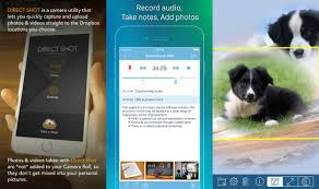Best Resume Iphone App by 8 Paid Iphone Apps On Sale For Free Today U2013 Bgr