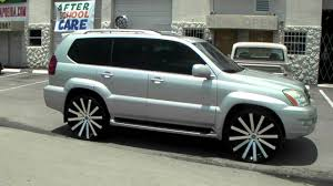 cheap lexus jeep 877 544 8473 26