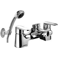 Bathroom Shower Mixer Bath Shower Mixers From Our Plumbers Mechant