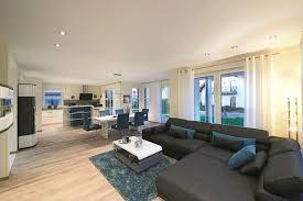 küche offen beautiful offene kuche wohnzimmer modern gallery unintendedfarms
