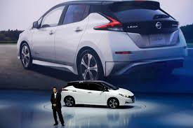 renault nissan renault nissan mitsubishi bets on spike in electric cars wset