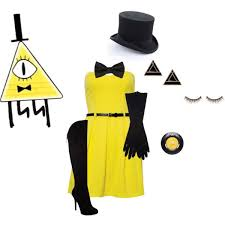 Mabel Dipper Halloween Costumes 25 Gravity Falls Costumes Ideas Gravity