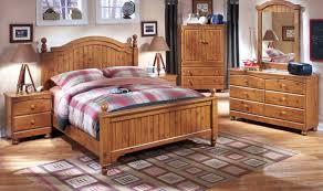 natural wood bedroom furniture natural wood bedroom furniture ghanko com