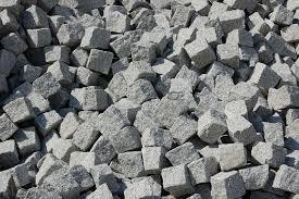 granit mauersteine u2026 natursteinzentrum srt bader