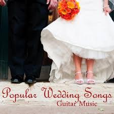wedding dress version mp3 14 best wedding images on wedding guitar