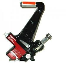 nailers product categories eagle rental commercial