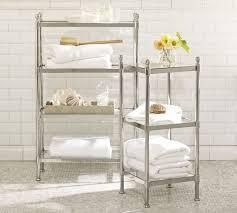ikea etagere bathroom etagere ikea bathroom etagere storage solution in