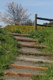 backyard hill landscaping ideas garden hill landscaping ideas