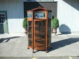 antique china cabinets for sale antique china cabinet sale cabinets for 1 wwwgmailcom info