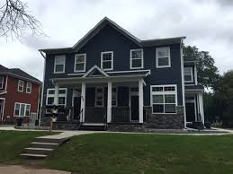One Bedroom Apartments Eau Claire Wi 222 Chippewa Street Apartment 2 Uwec Student Apartment For Rent