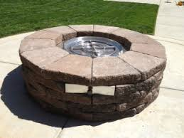 Lava Rock For Fire Pit by Full Sheet Metal And Welding Facility Custom Work In All Metals