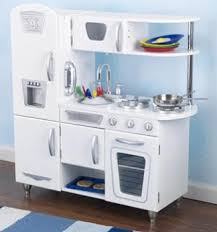 retro kitchen appliance captainwalt com