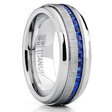 mens wedding rings cheap cheap wedding rings for men