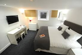 Luxury Super King Size Bed Windermere Cottage Master Bedroom With Super King Sized Bed And