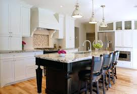 Kitchen Island Spacing Pendant Lights For Kitchen Islands Size Of Island Pendant