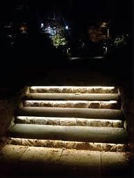 15 best outdoor lighting images on pinterest outdoor lighting