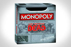 how u0027the walking dead u0027 is infecting brands from hasbro to hyundai