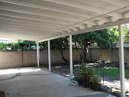 small covered patio design ideas home design ideas