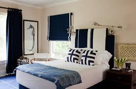 chambre bleu marine nouveau chambre bleu marine et blanche id es de d coration logiciel