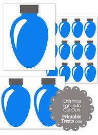 Blue Christmas Decorations Pictures by Best 25 Blue Christmas Lights Ideas On Pinterest Blue Christmas