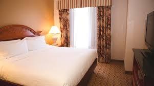 Bedroom Furniture Fort Wayne Hilton Garden Inn Hotel In Fort Wayne Indiana