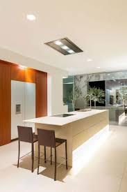 Kitchens Furniture 79 Best Mutfaklar Images On Pinterest Modern Kitchens Kitchen