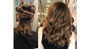 glam seamless hair extensions remy hair extensions view of glam seamless hair extensions