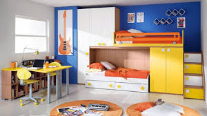 Space Saving Designs For Small Bedrooms Space Saving Ideas For Small Bedrooms