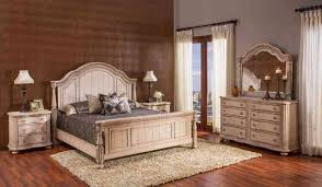 el dorado furniture interior decorating ideas