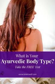 best 25 body type quiz ideas on pinterest ayurvedic types