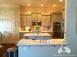 Kitchen Architecture Design Decor U0026 Accessories Decorate Your Sweet Home Interior Design With