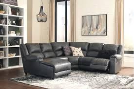 Zero Wall Recliner 7430341 In By Ashley Furniture In Claflin Ks Raf Zero Wall Recliner