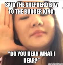 Burger Memes - luxury burger memes 80 skiparty wallpaper