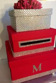 Birthday Card Holder 108 Best Money Card Boxes Images On Pinterest Anniversary Gifts