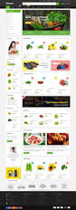 best 25 ecommerce template ideas on pinterest web story design