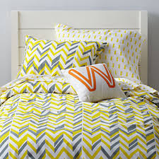 Duvet Club Nyc Kids Duvet Covers The Land Of Nod