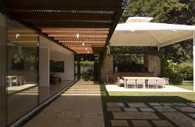 Ex Machina Mansion by Estruturas Metalicas Para Casas Pesquisa Google Sol Brasil