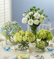 greenville florist greenville florist greenville sc flower shop flower and